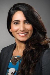 Rohini Shantharam